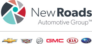 New Roads Automotive Group Newmarket